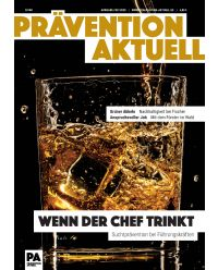 PRÄVENTION AKTUELL Ausgabe 2_2020