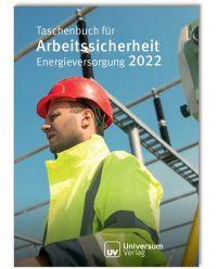 Arbeitssicherheit Energieversorgung