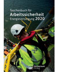 TB für Arbeitssicherheit Energieversorgung 2020