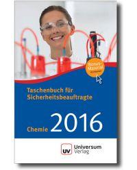 TBS Chemie 2016