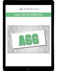Download Unterweisung - AGG für Mitarbeiter