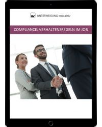 Download Compliance in englischer Sprache