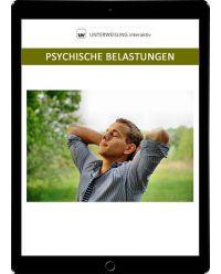 Download Unterweisung Psychische Belastungen
