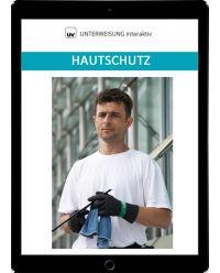 Download Dokument Hautschutz Unterweisung interaktiv