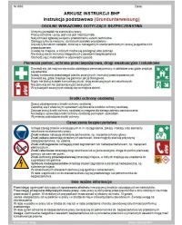 Download Dokument Instrukcja podstawowa (Grundunterweisung)