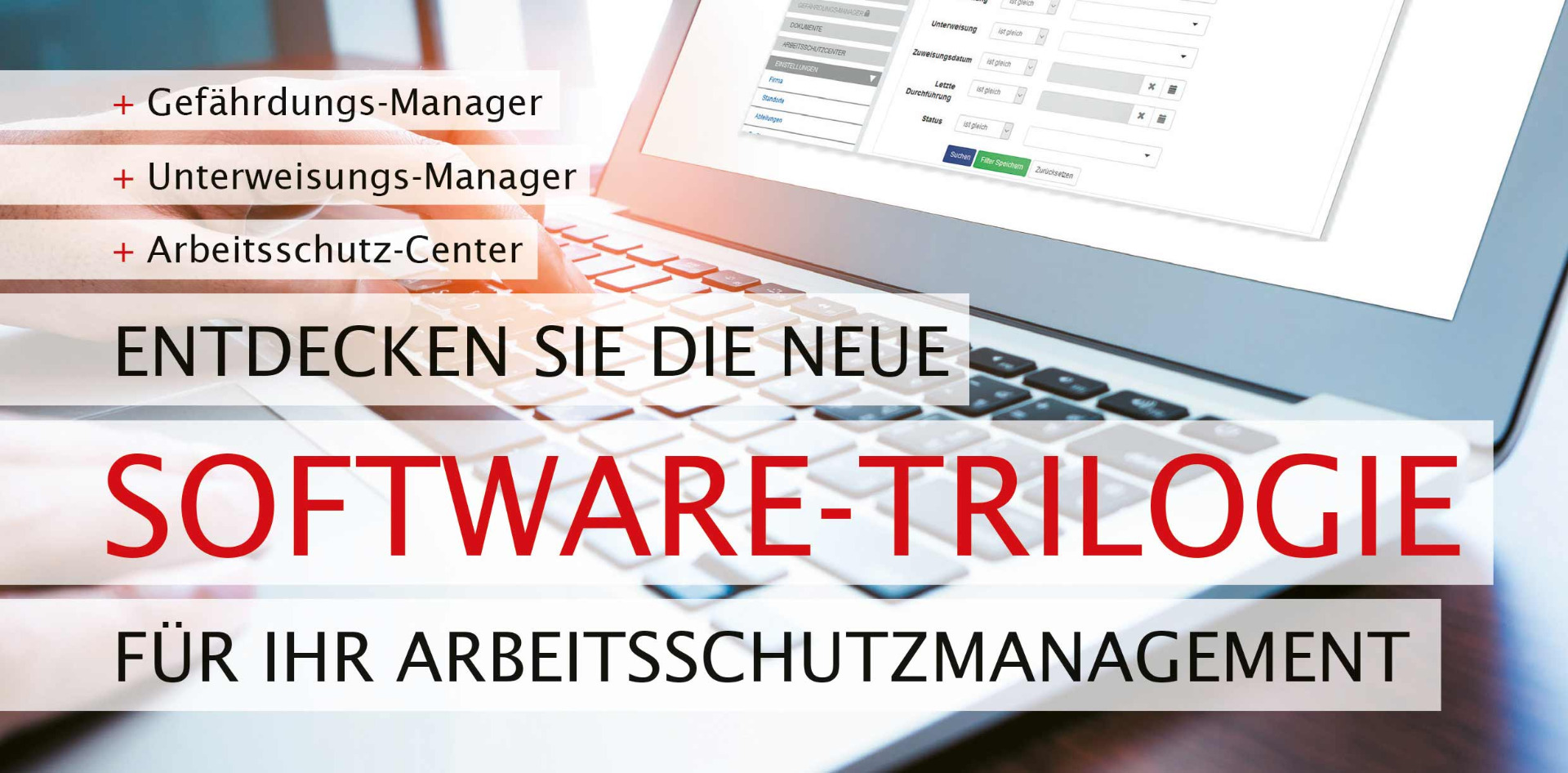 Software_Trilogie