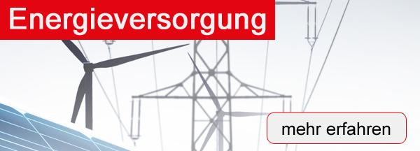 Arbeitssicherheit Energieversorgung Jahresfachbuch 2020