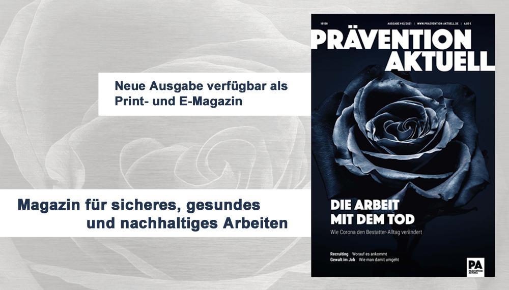 PA E-Magazin 02/2021